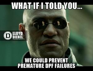 diesel truck optimization-Lloyd Diesel